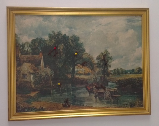 Constable--4-by-Lorenzo-Belenguer_600